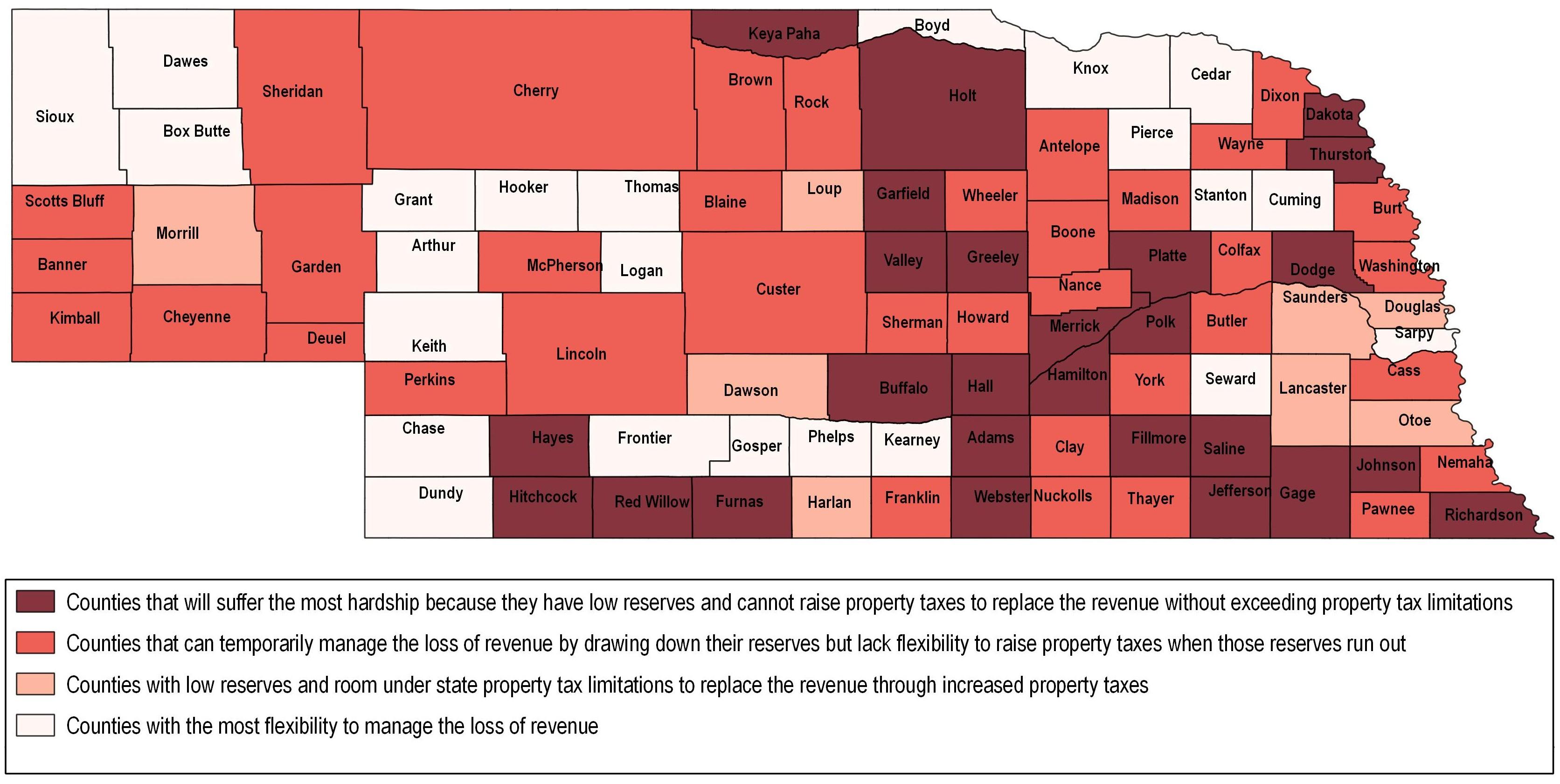 worksheet Nebraska Inheritance Tax Worksheet nebraska inheritance tax worksheet taxpayers face a cliffhanger feeling the squeeze u2013 negative effects of eliminating x worksheet